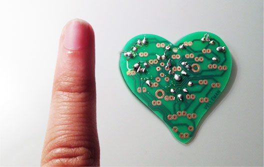 microchips-humanorgans